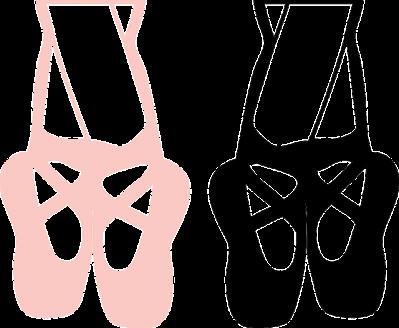 DANCE-42966_640