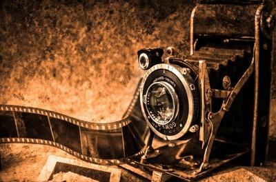 old camera-219958_640
