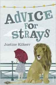 Advice_for_Strays JPEG
