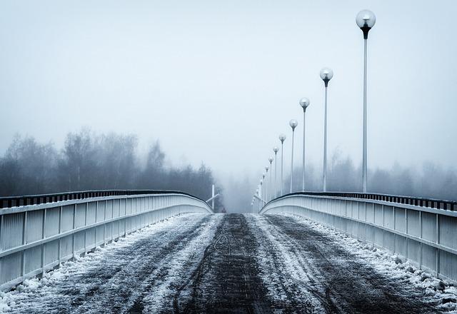 finland-248043_640