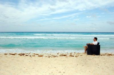 beach-chair-880029_640