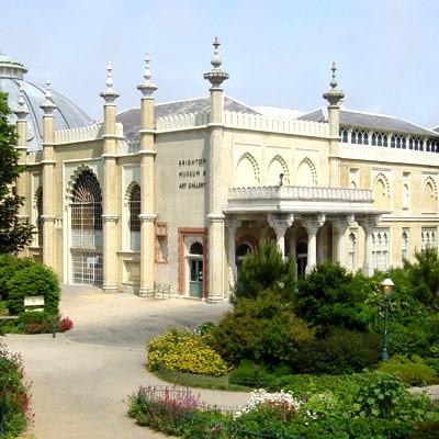 brighton-museum