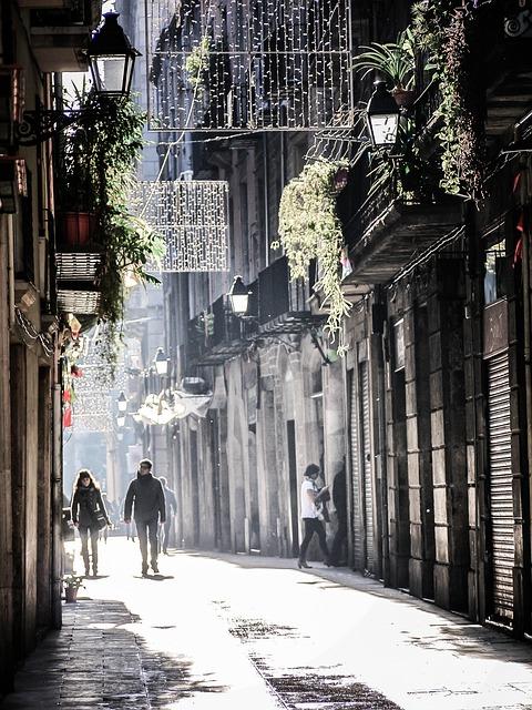 barcelona-838742_640