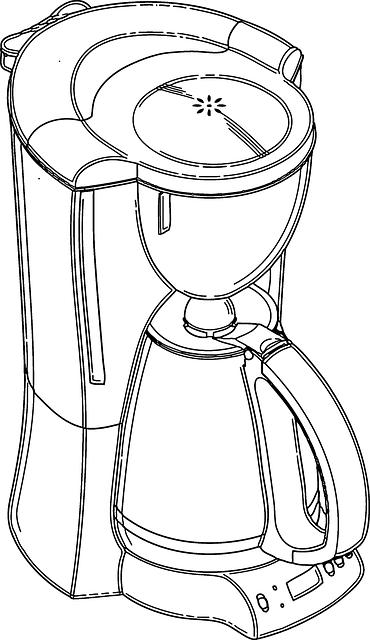 coffeemaker-31493_640