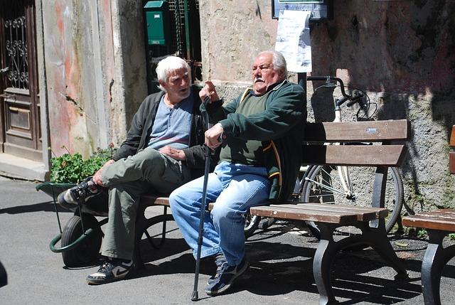 italian-men-656402_640