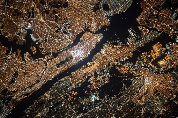 new-york-city-1030778_640