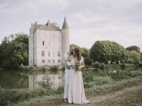wedding_charlotte_rich-1016-200x150