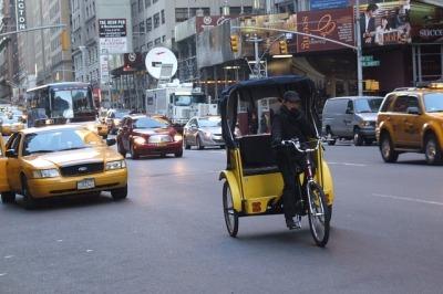 newyork-993613_640
