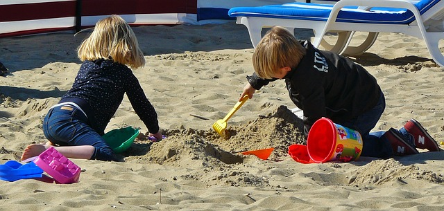 children-playing-329234_640