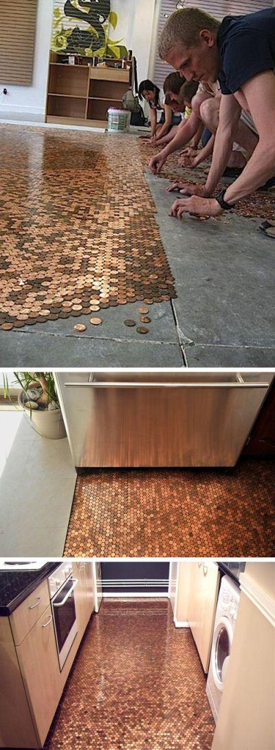 penny-floor-1
