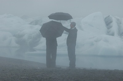 iceland-8383_640