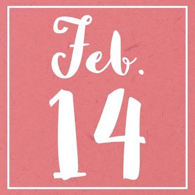 valentines-day-2012274_640