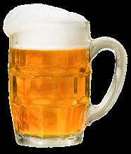 beer-1669275_640