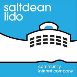saltdeanlid logo