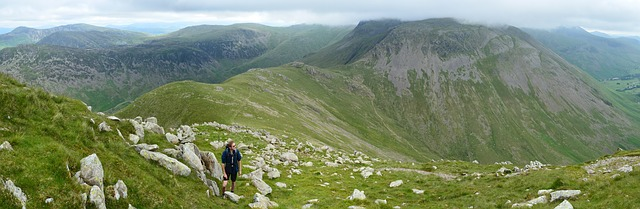 the-lake-district-1520596_640