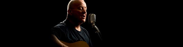christy-moore-header