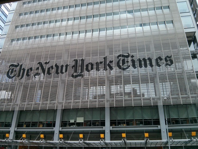 new-york-times-1789976_640