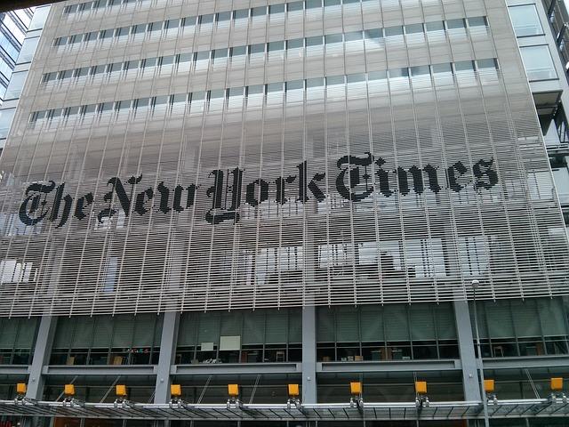 new-york-times-1789976_640