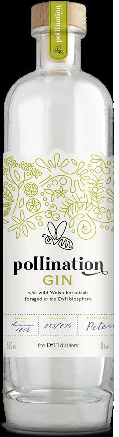PollinationGinBottleTransBG